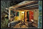 ELEONAS, Hotel, Zaros, Iraklio, Crete