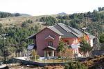 HOUSE NEFELI, Camere in affitto, Smixi, Grevena