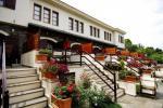 SMARAGDI, Furnished Apartments, Skala Sotiros, Thassos, Kavala