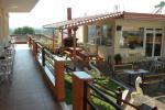 ANESTIS STUDIOS, Rooms & Apartments, Lydia, Kavala