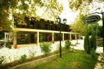 Kalypso, Traditional Guesthouse, Kokino Nero, Larissa