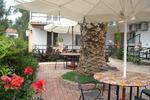 KOSTAS APARTMENTS, Rooms & Apartments, Ag. Georgios, Pagi, Kerkyra, Kerkyra