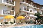 APOLLO, Hotel, Argassi, Zakynthos, Zakynthos