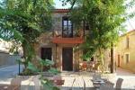 VAROS VILLAGE HOTEL LEMNOS, Традиционный отель, Varos, Limnos, Lesvos