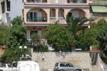 KOUTROMANOS, Rooms & Apartments, Astakos, Etolia & Akarnania