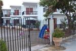 ZACHARI, Rooms & Apartments, Beach 1, Livanates, Fthiotida