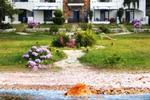 ARCHONDISSA BOUTIQUE BEACH APARTHOTEL, Hotel, Therma, Samothraki, Evros