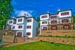 ZAGORA, Furnished Apartments, Zagora, Magnissia