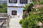 ANNA'S HOME, Traditional Guesthouse, Portaria, Magnissia