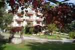 PANSION KARVOUNOSKALA, Hotel, Stratoni, Chalkidiki