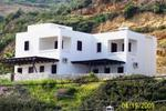 LINO, Rooms to let, Lino, Skyros, Evia