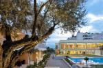 CIVITEL ATTIK, Ξενοδοχείο Επιπλ. Διαμερισμάτων, Επταλόφου 13 -15, Μαρούσι, Αθηνών