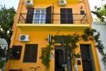 TO SPITI TIS IRINIS, Rooms to let, Alikarnasou 63, Kos, Kos, Dodekanissos