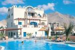 METEORA STUDIOS, Camere in affitto & appartamenti, Perivolos, Santorini, Cyclades