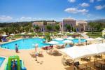SOLIMAR EMERALD, Hotel, Pigianos Kambos, Rethymno, Crete