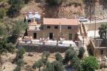 HELLO VILLAGE, Βίλλα, Αμυγδαλοκεφάλι, Ελαφονήσι, Χανίων, Κρήτη