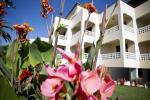 ΒΙΛΑ ΔΡΟΣΙΑ, Ενοικιαζόμενα Δωμάτια, Μαυροβούνι, Λακωνίας