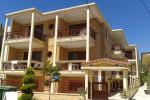 HOUSE SARTIOS, Ενοικιαζόμενα Δωμάτια, Σάρτη, Χαλκιδικής