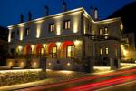 HOTEL RODOVOLI, Hotel, 32, Nap. Zerva Str., Konitsa, Ioannina