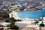 STAVROS STUDIOS, Rooms to let, Donoussa, Donoussa, Cyclades