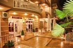 VIZANTIO, Hotel, Thrakis 10, Paralia Katerinis, Pieria