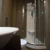 ΑΙΩΝ LUXURY ΗΟΤΕL, Παραδοσιακό Ξενοδοχείο, Ναύπλιο, Αργολίδας